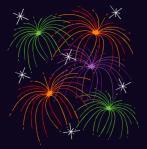 fireworks-clip-art
