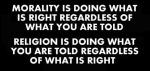 Morality_vs_religion
