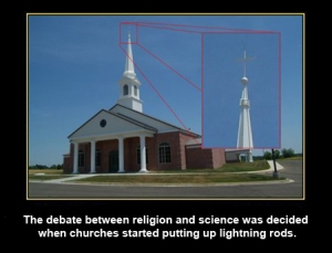 Church-Lightning-Rod