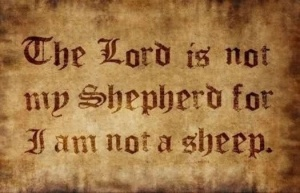 013-The-Lord-is-not-my-shepard