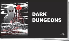 dark-dungeons