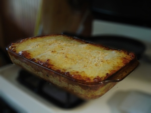pan-of-lasagna-web