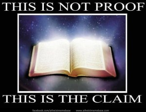323-Lets-clear-this-up-proof-claim-bible