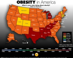 obesityinamericamap