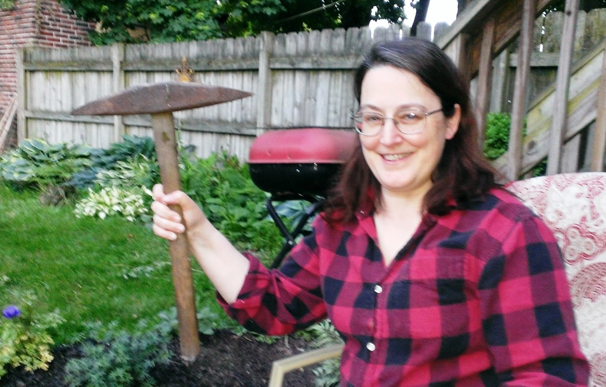 what the boss likes our garden club schadenfreude cast iron outdoor fireplace doors cast iron outdoor fireplace