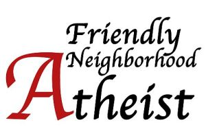 FriendlyNeighborhoodAtheist