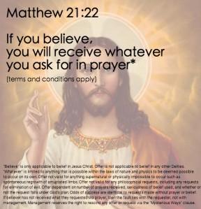 all images thanks to atheistmemebase.com