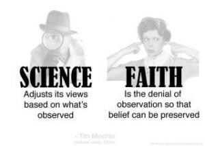 from atheistmemebase.com
