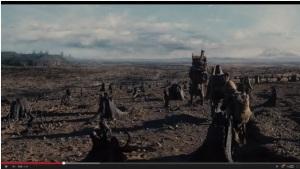 noah wasteland