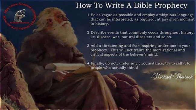[Image: how-to-prophecy-650x365.jpg]