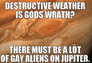 as usual, from atheistmemebase.com