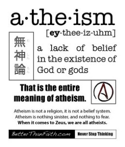 atheism-side-1