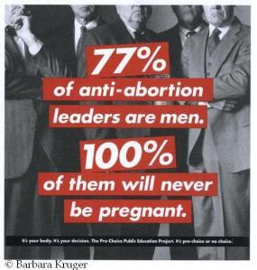 006-Men-Cant-Get-Pregnant