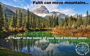 093-Faith-Plate-Tectonics-650x406