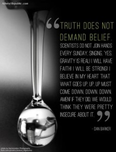 from http://www.atheistrepublic.com/atheist-quotes-sayings
