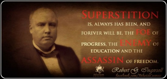 079-Superstition-is-the-foe-of-progress-650x310