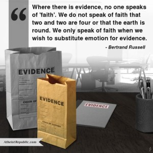 Why-Believe-Something-Without-Evidence