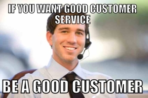 customer-service-representative-for-a-year-74942
