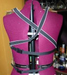 breastplate-strapping