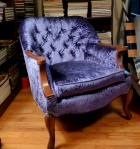 2-light-chair-low-web