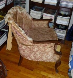 side-preupholstery