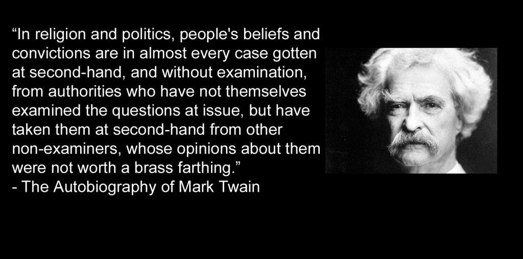 twain-convictions