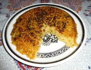 rice-cake