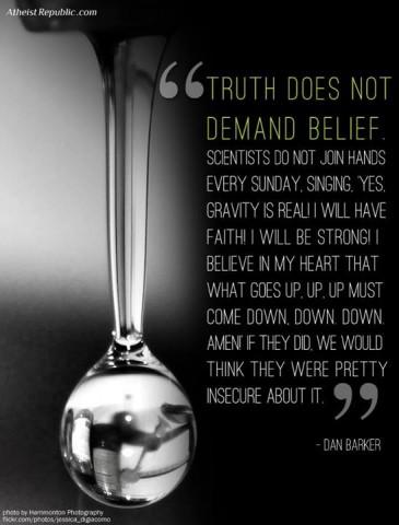 barker-creationist-quote