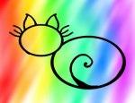 rainbow-kind-cat-small