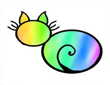 rainbow-kind-cat-w-backgrou